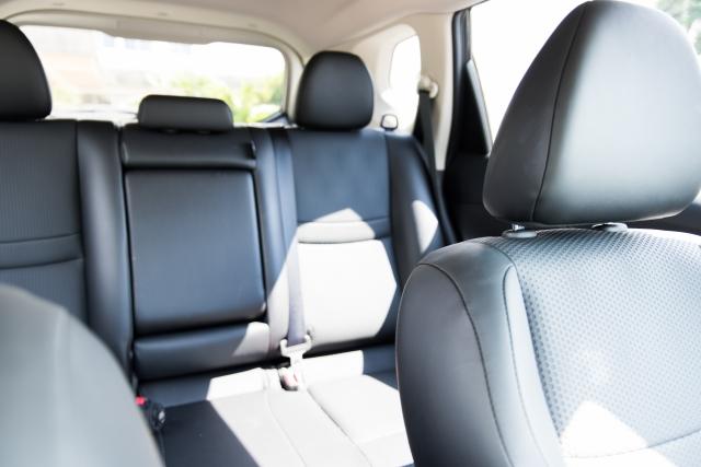 「好意同乗」の場合の交通事故、運転手側に損害賠償を請求できる?